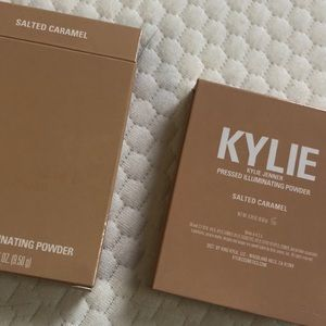 Kylie Cosmetics Makeup - KYLIE JENNER HIGHLIGHTER
